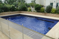 Residential-Pool-Dubai-UAE-1
