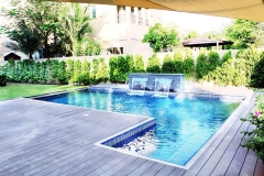 Residential-Pool-Dubai-UAE-10