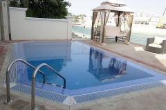 Residential-Pool-Dubai-UAE-11