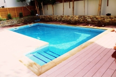 Residential-Pool-Dubai-UAE-14