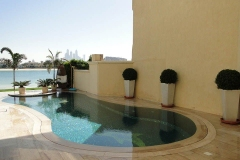 Residential-Pool-Dubai-UAE-15