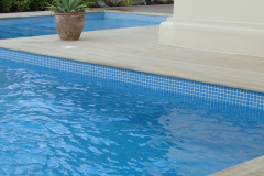 Residential-Pool-Dubai-UAE-16