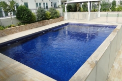 Residential-Pool-Dubai-UAE-17