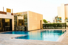 Residential-Pool-Dubai-UAE-18