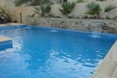 Residential-Pool-Dubai-UAE-19