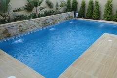Residential-Pool-Dubai-UAE-2