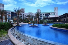 Residential-Pool-Dubai-UAE-4