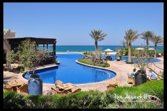 Residential-Pool-Dubai-UAE-5