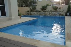 Residential-Pool-Dubai-UAE-8
