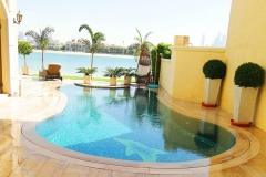 Residential-Pool-Dubai-UAE-9