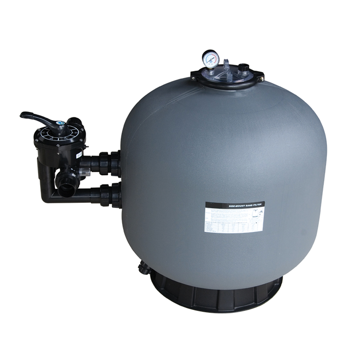 Buy Acqua Source sand filters in Dubai UAE