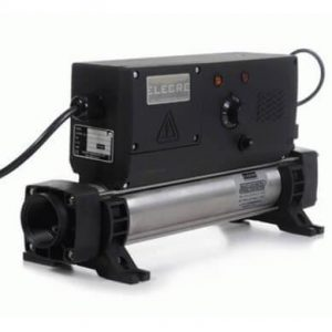 Buy Elecro Electrical Heaters online in Dubai UAE | Pool Shop Dubai