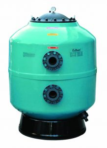 Buy Germs and sand filters in Dubai UAE