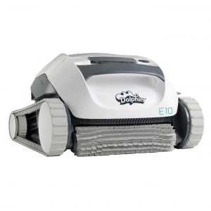 Buy Dolphin E 10 automatic pool cleaners online in UAE