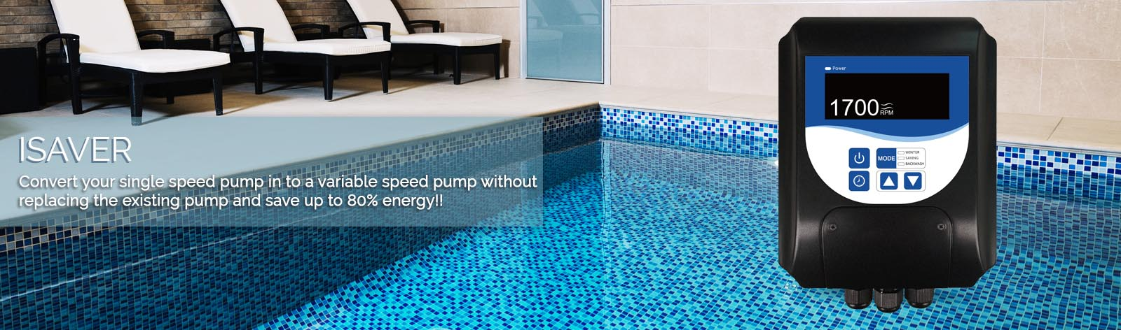 Buy Discounted swimming Pool Equipments, accessories Supplies in