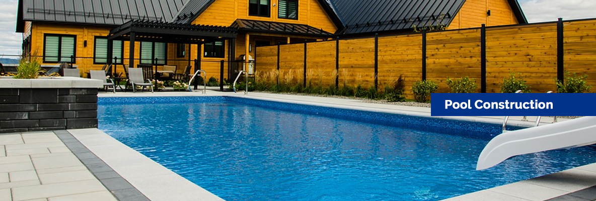 swimming pool construction and installation services in dubai uae pool contractors in dubai